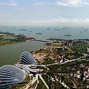 Singapore study shows the benefits of standards