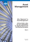 Why Alignment in Asset Management