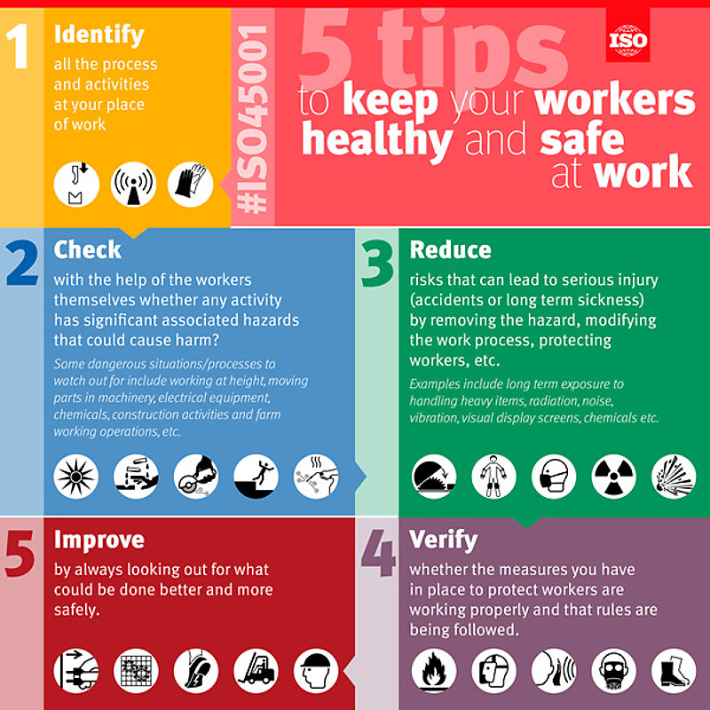 ISO45001-5-tips-to-keep-your-workers-healthy