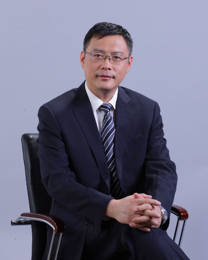 Mr. YanQing Li